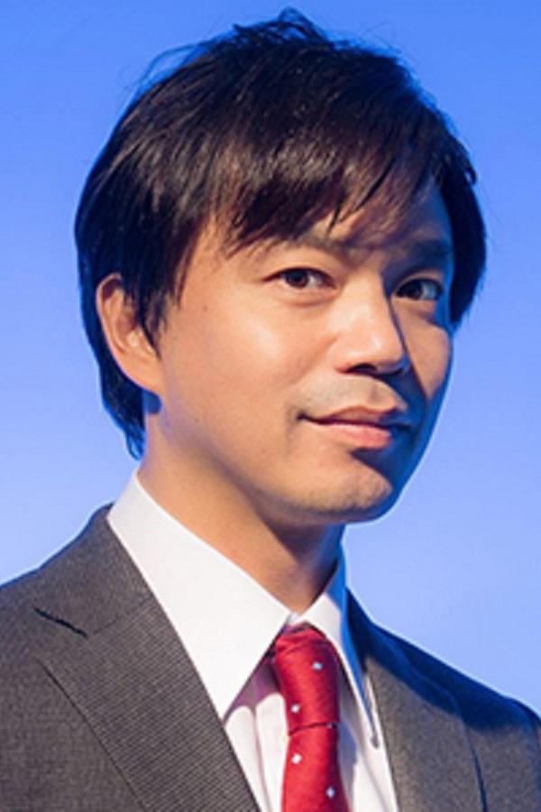 大塚英司 税理士